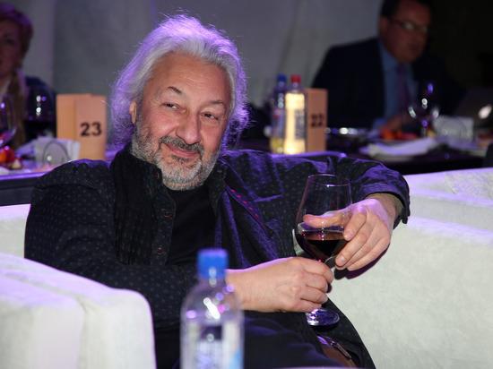 Стас Намин: «Я был запрещен до 35 лет»