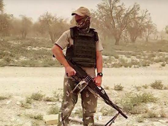 Spiegel: бойцы из «ЧВК Вагнера» просто не вовремя оказались в соседней деревне