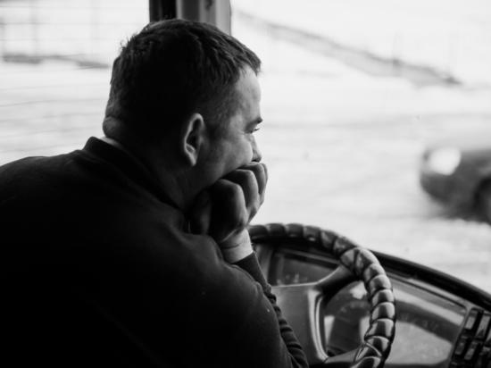 Астраханец вернул банку долг, когда его машину арестовали