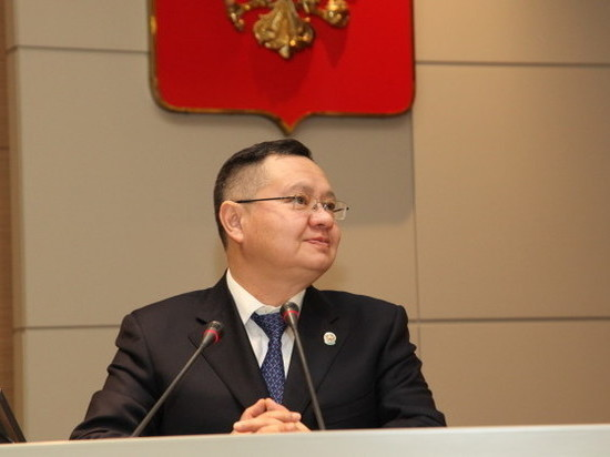Татарстанцы задолжали за коммуналку 5,8 миллиарда рублей