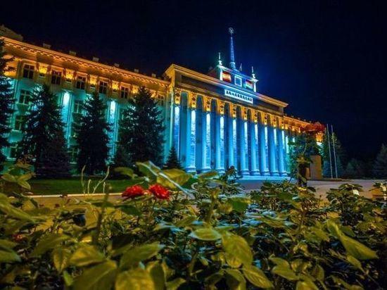 Тирасполь может стать городом-побратимом Костромы
