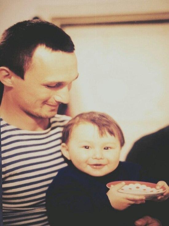 «Папа работал там всю жизнь»: на ЧЭМК погиб отец шестерых детей