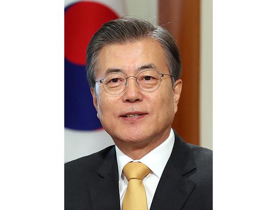 Эксперт о диалоге США-КНДР: Пхеньян выпрашивать не собирается