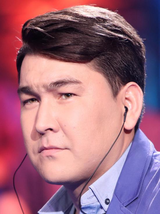 Знаменитый КВНщик Мусагалиев обратился к астраханцам за помощью