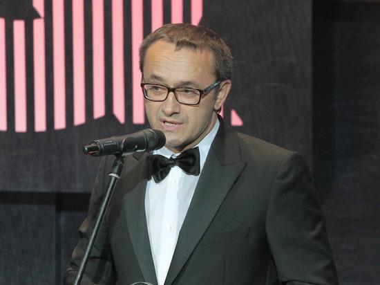 Накануне «Оскара» «Нелюбовь» Андрея Звягинцева получила французский «Сезар»