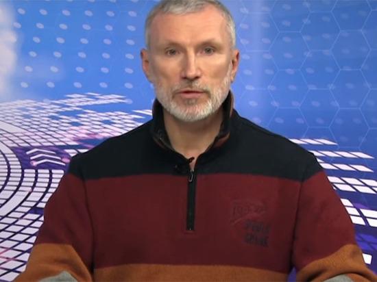 Делегация Госдумы попала под обстрел под Донецком в разгар «устойчивого перемирия»