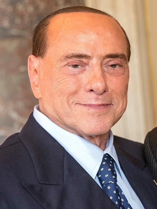 Эксперт: Берлускони не станет премьером, а предпочтет роль «тренера»