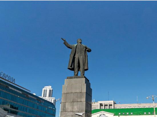 Представители церкви проигнорировали суд, где слушается дело протоиерея, сравнившего Ленина и Гитлера