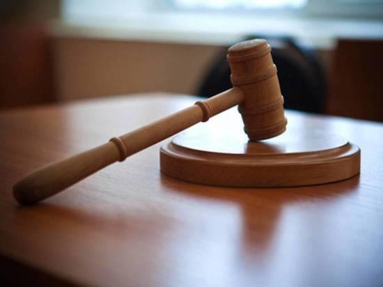 Суд поместил тамбовчанина, который зарезал приятеля, в психушку