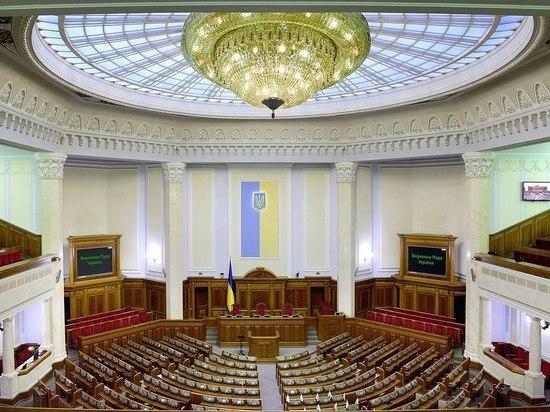 Киев обсудит с НАТО «газовый шантаж» и новое оружие Путина