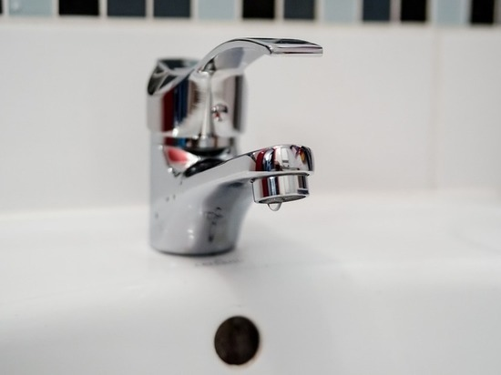 В Авиастроительном районе Казани 6 марта отключат воду