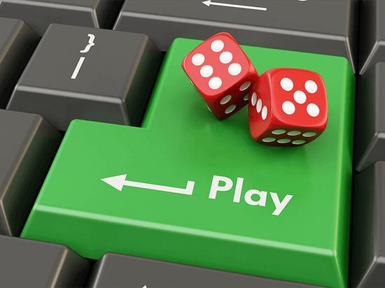 В Бузулуке накрыли подпольное казино