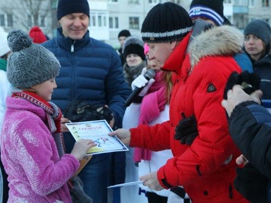 Александр Фролов: «Дворовый хоккей – это праздник спорта для всех»