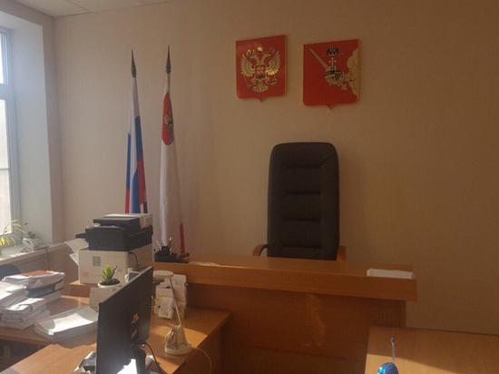 Два значимых для региона объекта открыли в Череповце