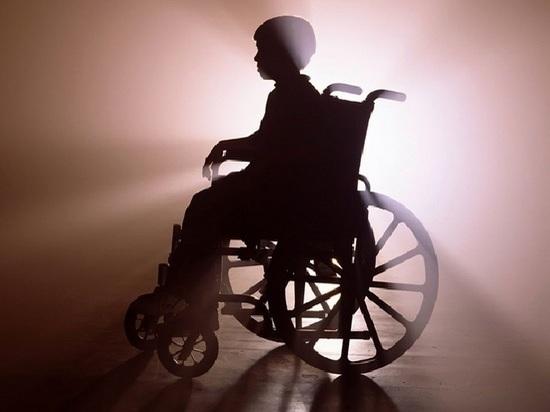 В Хабаровске предлагают присмотреть за детьми-инвалидами