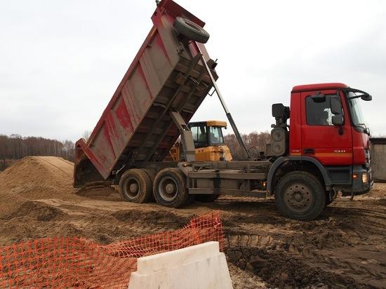 В Казани на переселение жильцов из-за ЧМ-2018 потратят почти 50 млн рублей