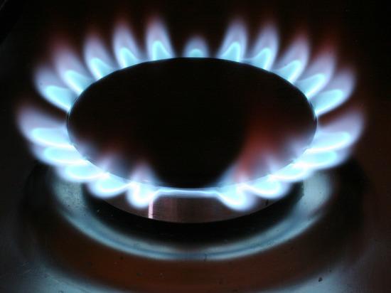 Тарифы поднимут: от конфликта «Газпрома» и «Нафтогаза» пострадают россияне