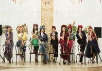 В Крыму выбирали самых красивых мамочек: умопомрачительные женщины!