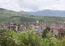 Грузия и Южная Осетия на пороге новой войны: кто виноват