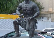 В Оренбурге отметят юбилей сильнейшего человека планеты