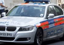 The Telegraph пишет о том, что отравленный в британском Солсбери экс-полковник ГРУ Сергей Скрипаль сообщал полиции, что опасается за свою жизнь