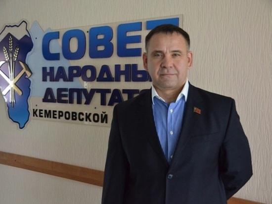 Сергей Апарин снова всех «уделал»