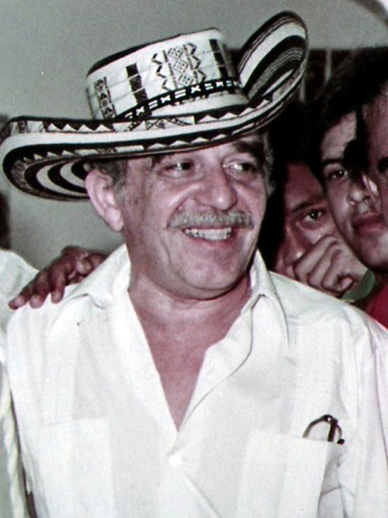 Габриэль Гарсиа Маркес: нобелевский лауреат, почти помиривший Клинтона и Кастро