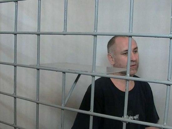 «Буду следить, пока не сдохнет»: история новосибирского убийцы 19 женщин