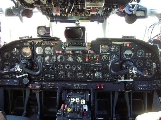 Эксперт назвал вероятную причину крушения Ан-26 в Сирии