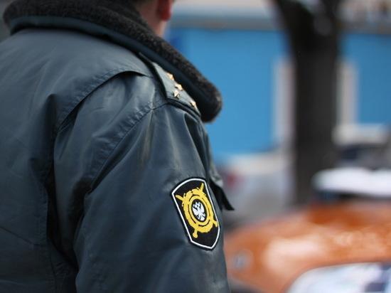 Агрессивного водителя, оскорбившего сотрудника ДПС, приговорили к обязательным работам