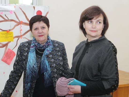 Специалистов на Ставрополье будут готовить по новым образовательным стандартам