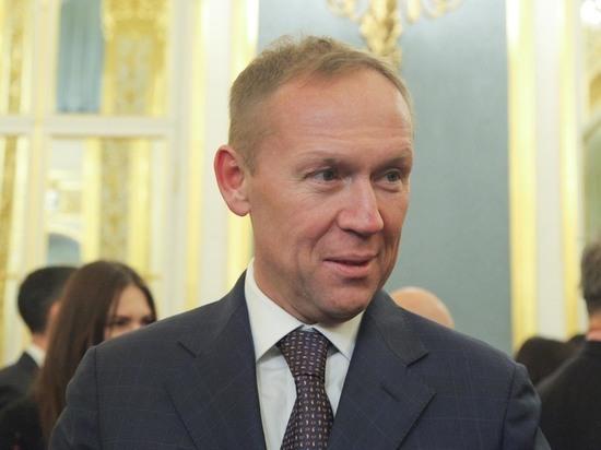 Депутат от ЛДПР исключил интерес российских спецслужб к экс-шпиону