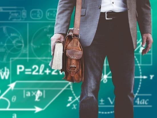 Ключевая фигура инклюзии – учитель
