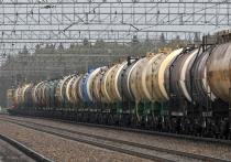 СМИ сообщили о подготовленном в Минэнерго РФ списке  угроз энергобезопасности страны