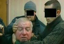 Эксперты подвергли сомнению версию британских СМИ об отравлении фентанилом - опиоидным анальгетиком бывшего российского разведчика-перебежчика Сергея Скрипаля, обнаруженного вместе с дочерью в бессознательном состоянии на территории торгового центра в Англии