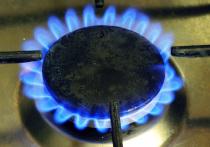 Сумма долга «Газпрома» перед украинской стороной каждые день прибавляет полмиллиона долларов