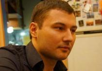 По словам Дениса Калинина, женщина его оскорбила