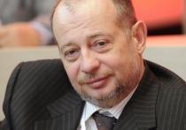 Уроженец Новокузнецка возглавил список Forbes в России