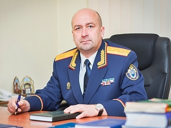 В Крыму раскрывают старые убийства и фиксируют «свежие» взятки