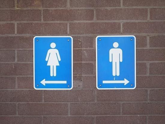 Несовершеннолетний орловец пытался похитить сушилку из туалета