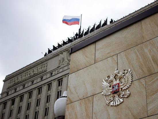 В Хабаровском крае гибнут люди в военном жилфонде