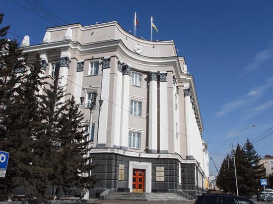Депутаты высказались по поводу сокращения численности Народного Хурала