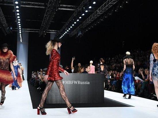 Костромских дизайнеров ждут на Mercedes-Benz Fashion Week Russia