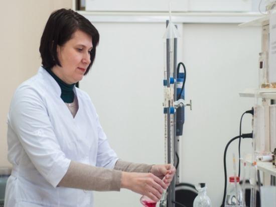 Самарские ученые придумали крем против старения кожи
