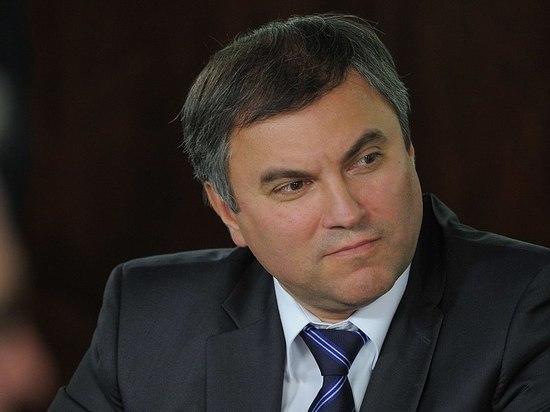 Так он прокомментировал скандал с обвинениями в адрес Слуцкого