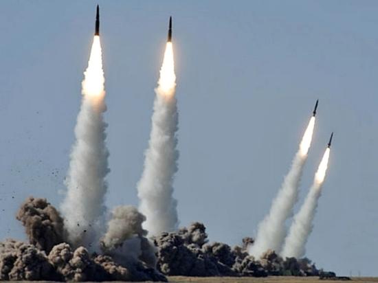 Путин назвал условие применения Россией ядерного оружия