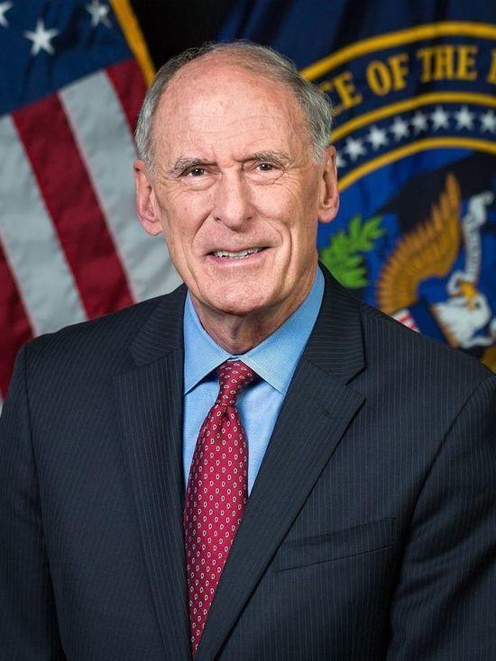 Директор Нацразведки США анонсировал дату расширения санкций против России