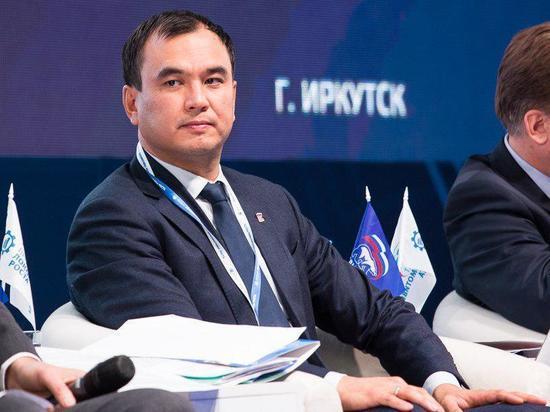 Сергей Тен: Наша важнейшая задача – повысить безопасность на дорогах