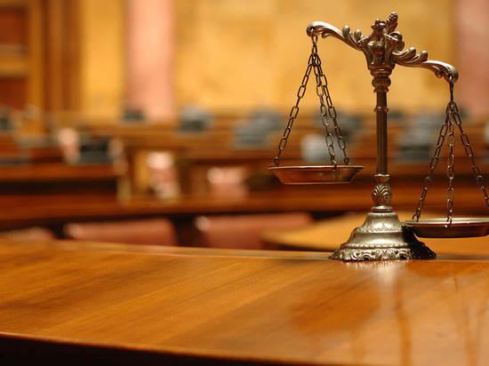 В Оренбурге вынесли обвинительный вердикт похитителям и убийцам орчанина