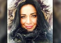 Иммигрантку из России обвиняют в убийстве на родине и в попытке убийства в Нью-Йорке